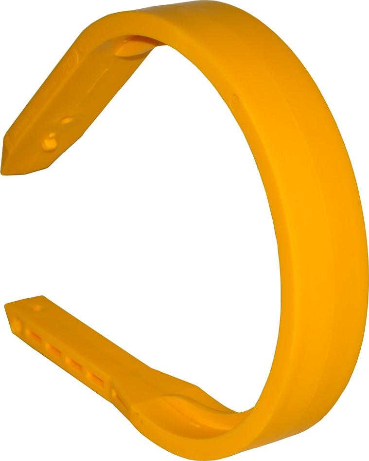 Square Baler Standard, models: 590, 590C, 595, BB940, BB960, BB9050, BB9060, BB9070, BB9080, 230, 330, 340 - Yellow