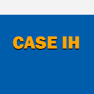 Case IH Retractable Fingers|Lexion Retractable Fingers|MacDon Retractable Fingers