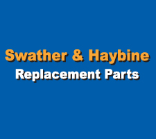 Swather & Haybine Skid Shoe Replacement Parts